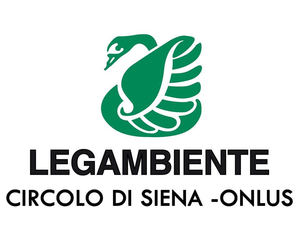 Legambiente Siena